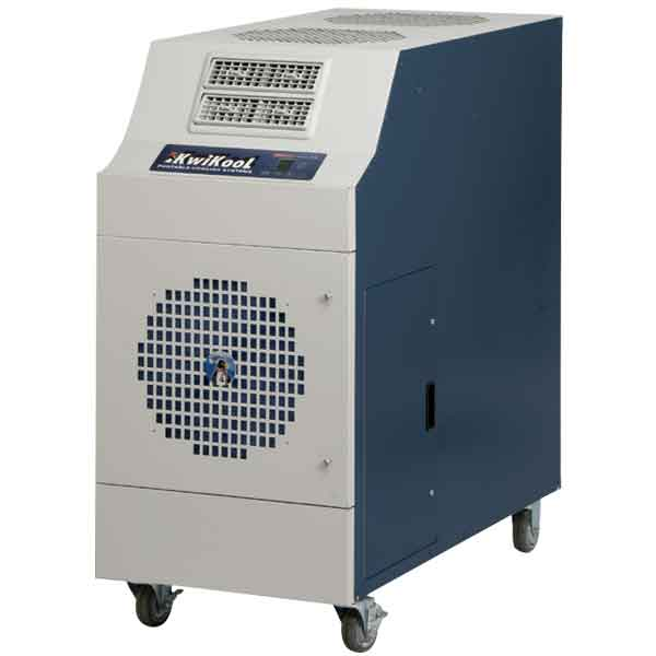Perfect Portable Air Conditioner (2ton 220V)