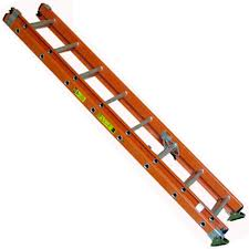 Ladders Rentals Deale Annapolis Anne Arundel County Md