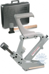 Nailers-Staplers