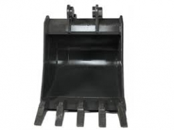 Loaders-Skid Steer Accessories